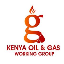 Kenya Oil & Gas Working Group