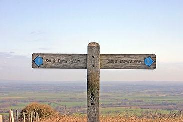 southdown sign.jpg