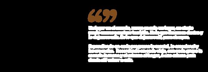 Texto Euge2_Mesa de trabajo 1.png