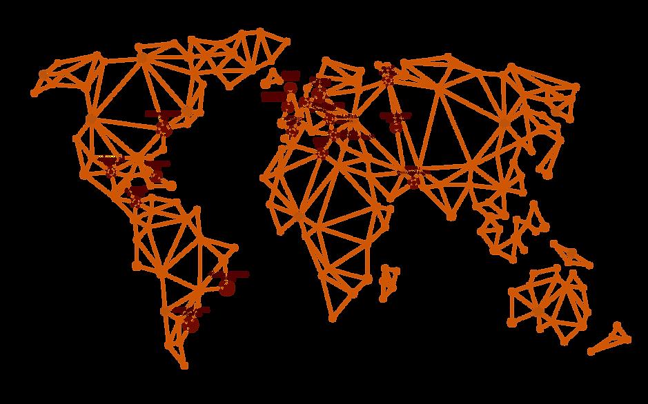 Mapa EO 18-05_Mesa de trabajo 1.png