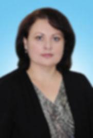 Шарай_НатальяВладимировна.jpg