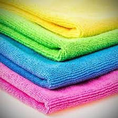 microfibre cloth.jpg