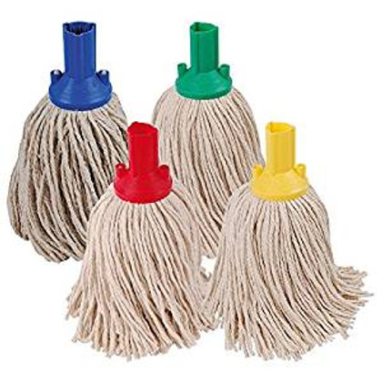Dolly Mop