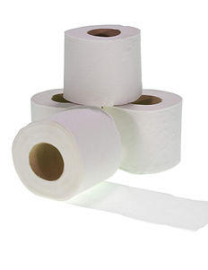 20860-soclean-toilet-paper-320-sheets-2p