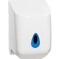 St C-feed Dispenser