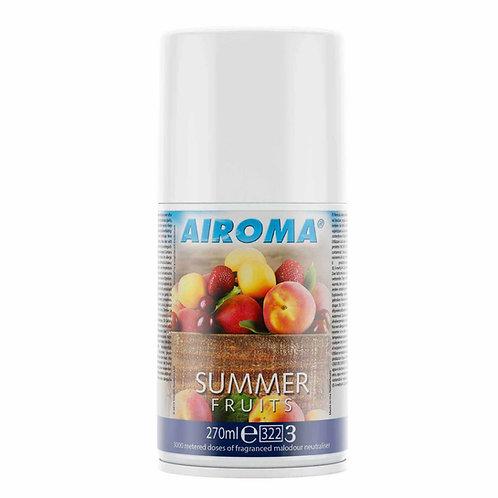Airoma 270ml refills