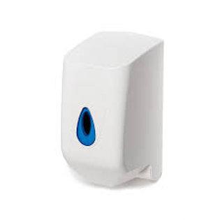 Mini C-feed Dispenser