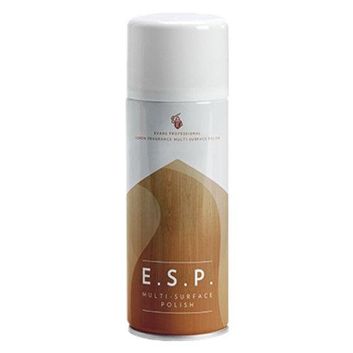 E.S.P Multi-Surface Polish 400ml