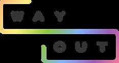 wayout_logo_color_01.png