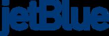 JetBlue_Airways_Logo.svg.png
