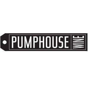 Pumphouse.jpg