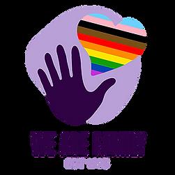 EST+1995+WAF+Logo_transparent+copy.png