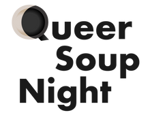 QSN_logos_full-08.png