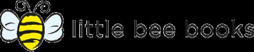 LBB-Logo-line-transparent-background.png