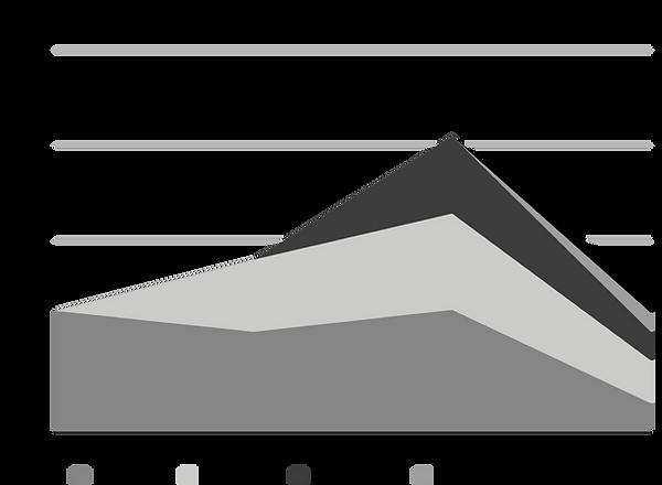 graph2021.png