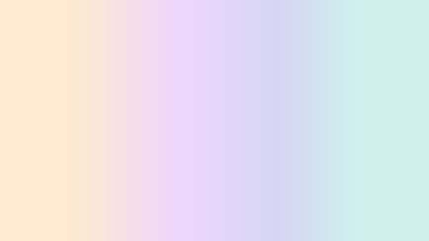 gradient_edited.png