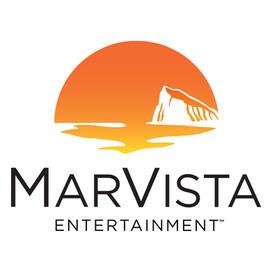 Marvista_4CBlk_TM_170922_131644.jpg
