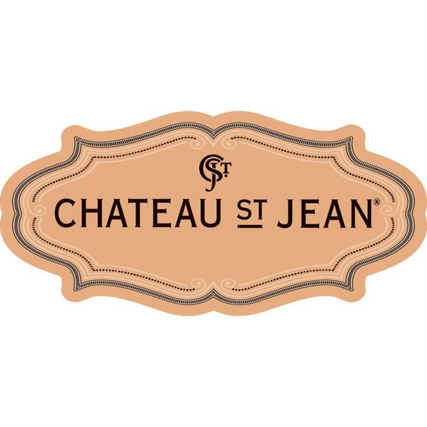 CSJ_CA+White+Wine+Logo.jpg