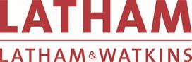 LW Sponsorship logo.jpg