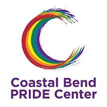 Pride+Center+Logo+with+Name.jpg