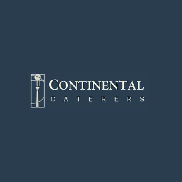 continentalcaterers.jpg