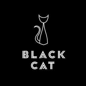 black+cat.jpg