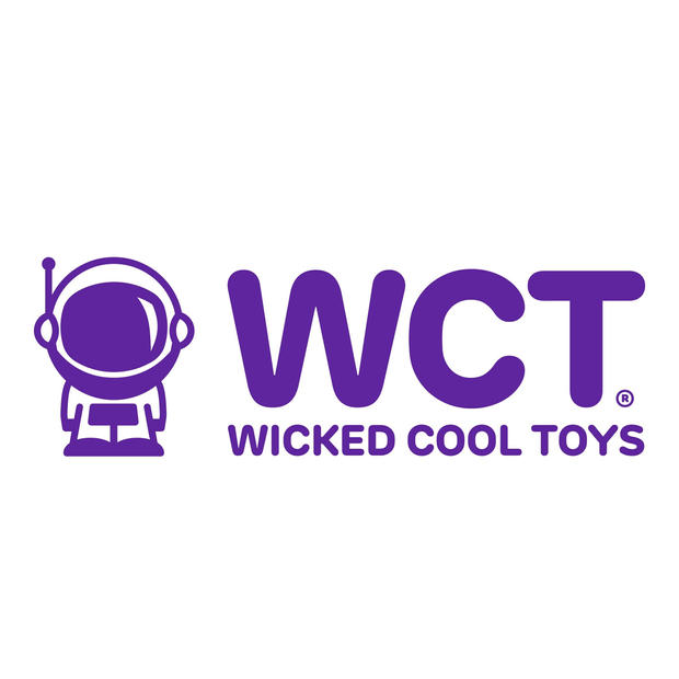 Wicked_Cool_Toys_Logo.jpg