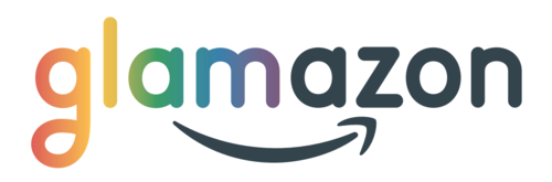 Glamazon+Logo.png
