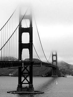 golden-gate-bridge_u-l-q10bzq10.jpg
