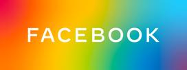 FB_Pride_Banner.png