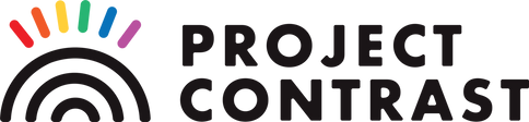 Project Contrast Logo.png