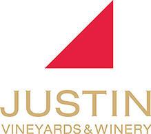 Justin-logo-2017.jpg