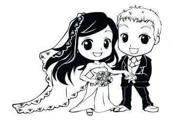 Casamento Pedro E Karine Wix Com