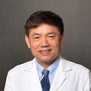 physician-william-qiu,-md-700x700.jpg