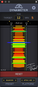 Spotify has changed its loudness normalization playback target level!