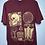 Thumbnail: Skeletal (maroon)