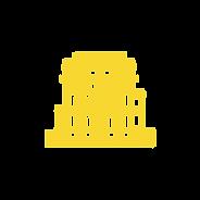 logo-villa-paolina_logopiccolo.png