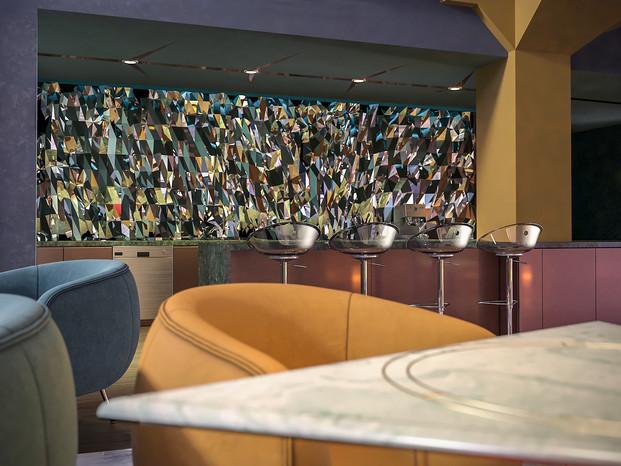 vista bancone_ristorante.jpg
