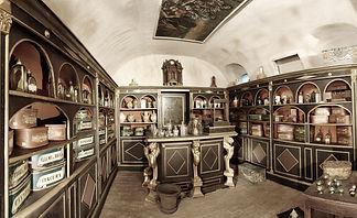 Museo-Storia-della-Medicina-2_edited_edi