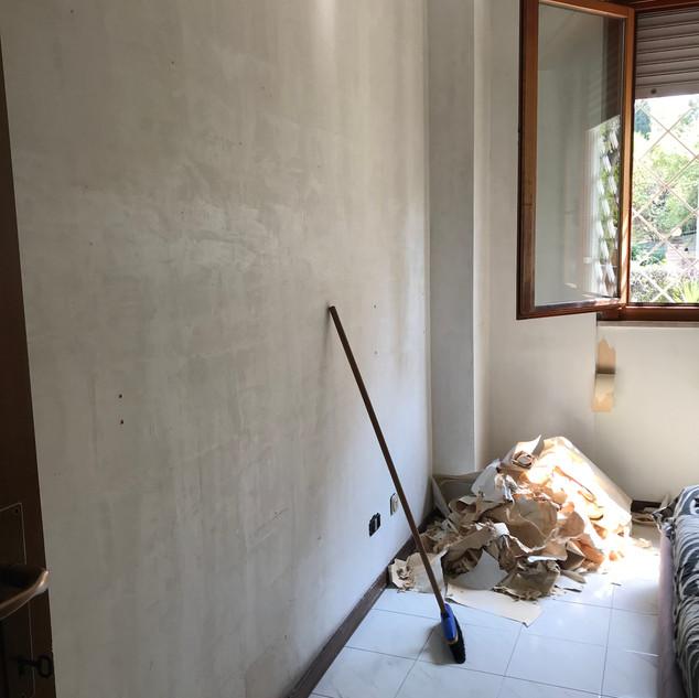 HOME STAGING_RENDERINDUSTRY_TORRINO