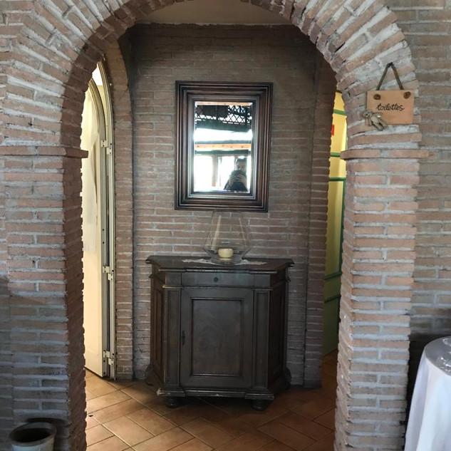 HOME STAGING_RENDERINDUSTRY_VALLERANO