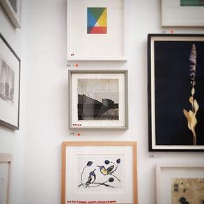 Royal Academy Wall instagram.jpg