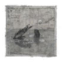 found object.jpg