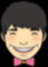 voltvols_yumikawa.png