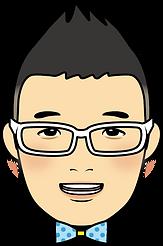 voltvols_kawaguchi.png