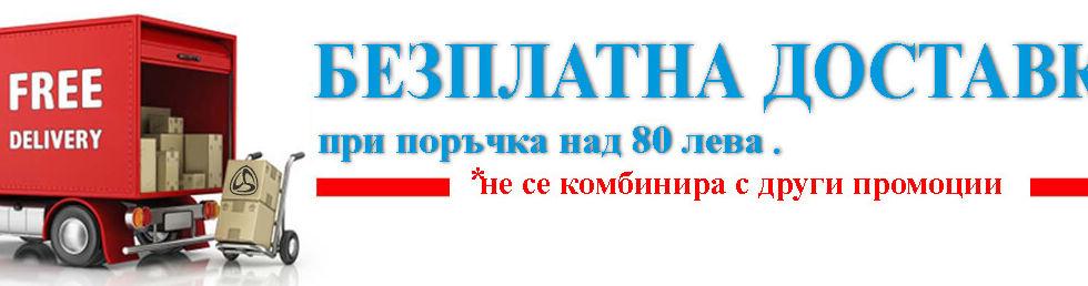 BD33.jpg
