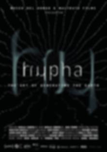 A-afiche_hypha-01.png