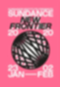 XRMust_Sundance_NewFrontier2020-1024x576
