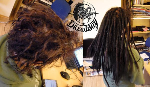 1 (2).jpg Extending Hair With Dreadlocks