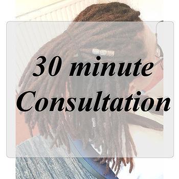 Konsultacje.jpg